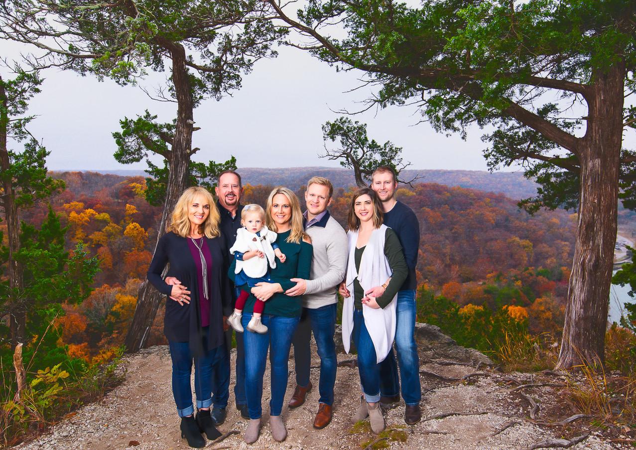 Family-photography-Matt.jpg