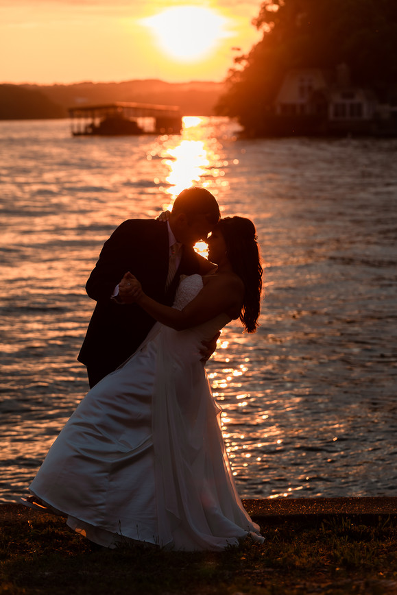 Gredell-Wedding-Lake-of-the-Ozarks-2254.