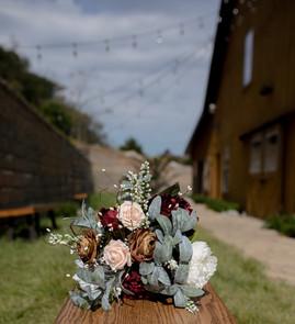 Wedding-3.jpg