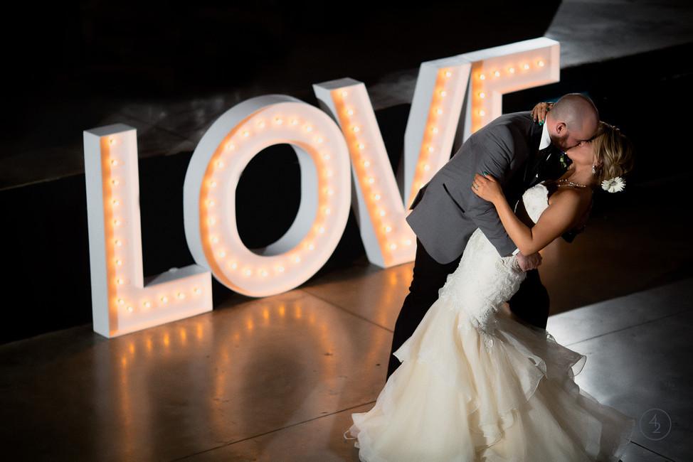 Dance-Wedding-Jefferson-City