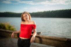 Campbell Senior Pics-126-Edit.jpg