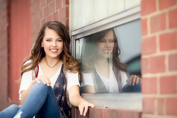 Senior-Katie-2020