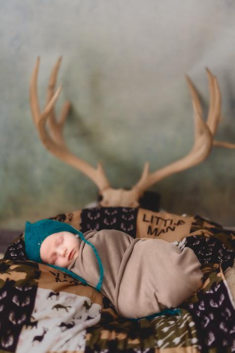 Killian Newborn-657-Edit.jpg