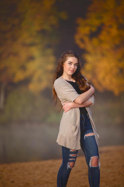 Katie-High-School-Senior-Session