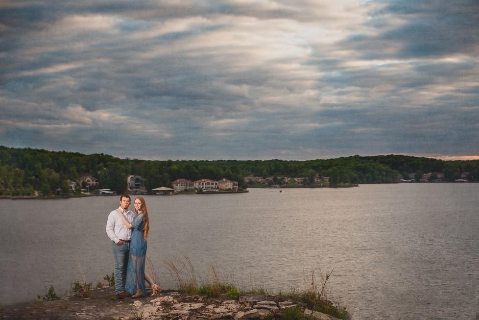 Engagement-photography-Lake-of-the-ozark