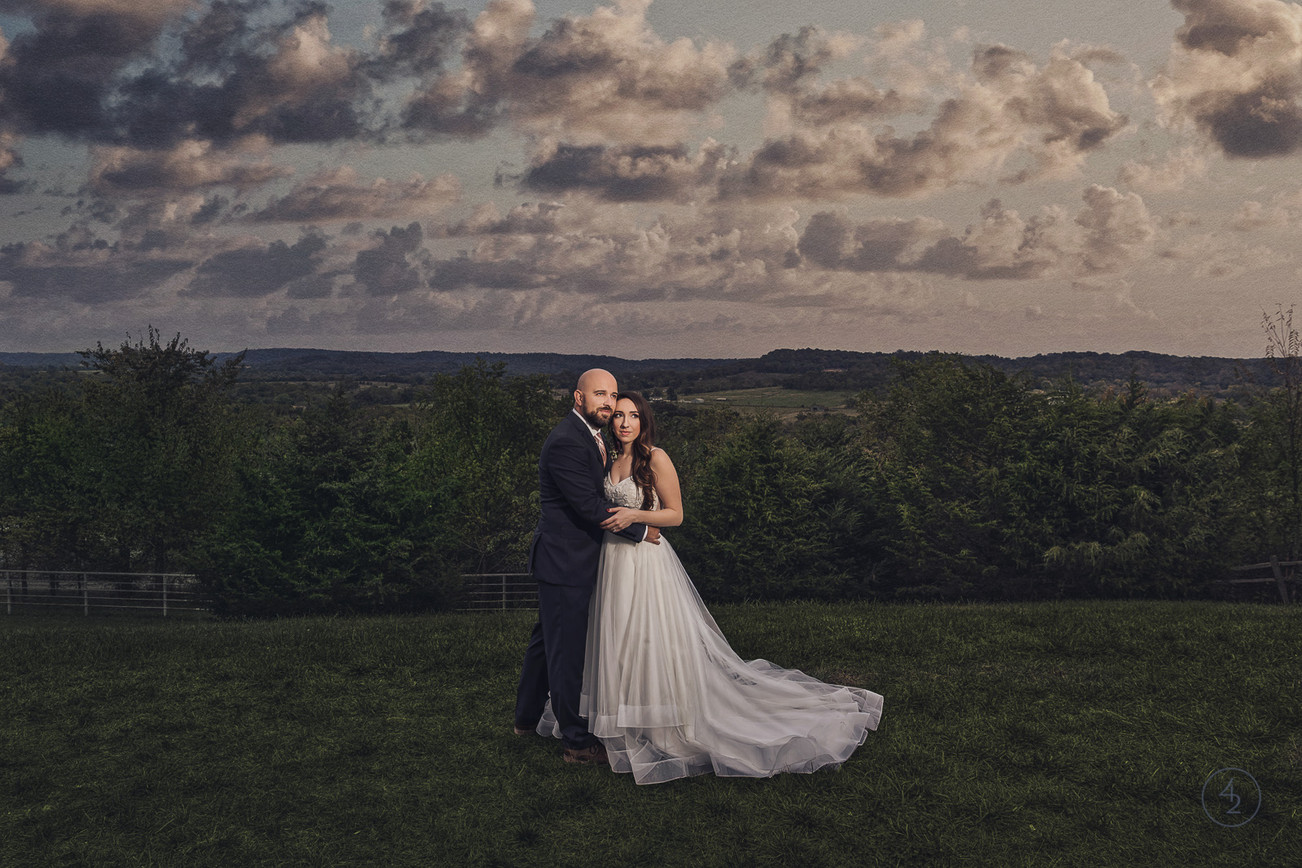 Wedding-Arkansas-By-Four-2-North