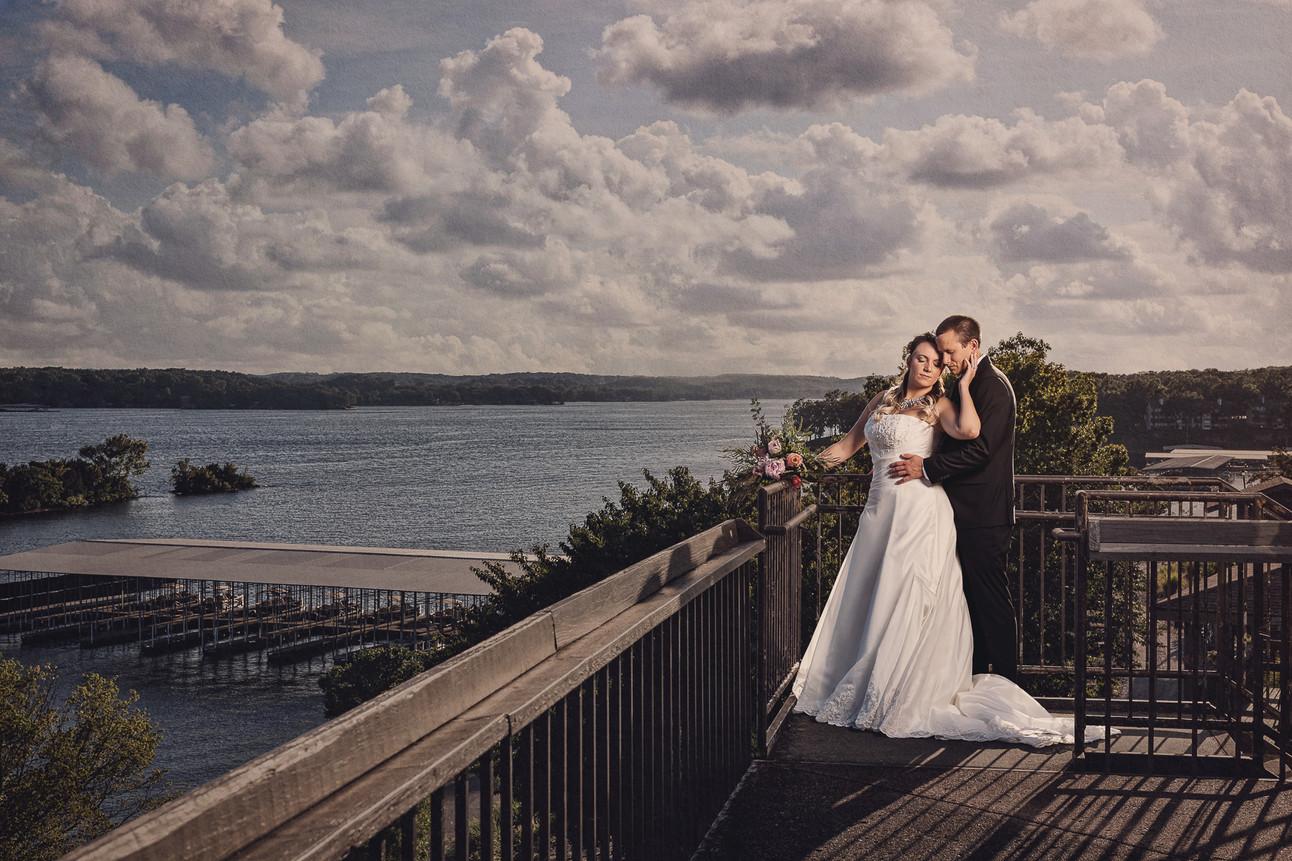 Wedding-Lake-of-the-Ozarks