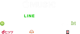 second_logo_group.png