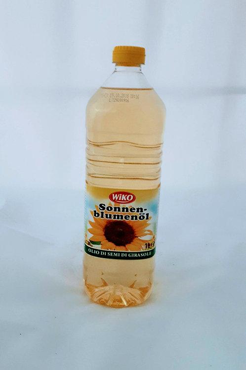 Wiko sonnen-blumen Öl 1L