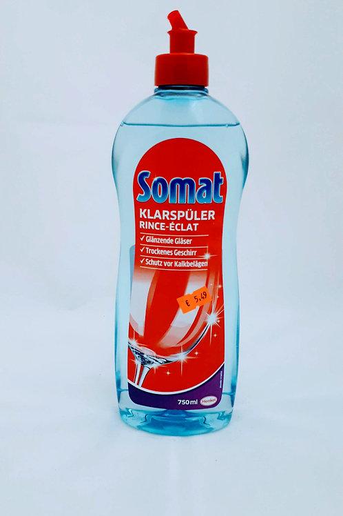 Somat klarspüler