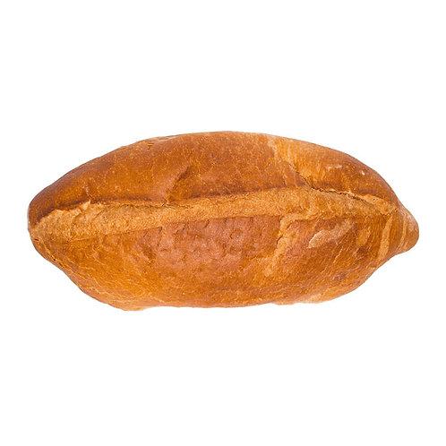 Karadeniz Weißbrot lang - Beyaz ekmek