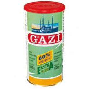 Gazi %60
