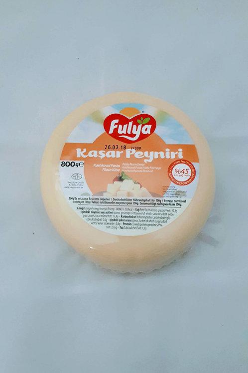 Fulya kasar peyniri 800gr