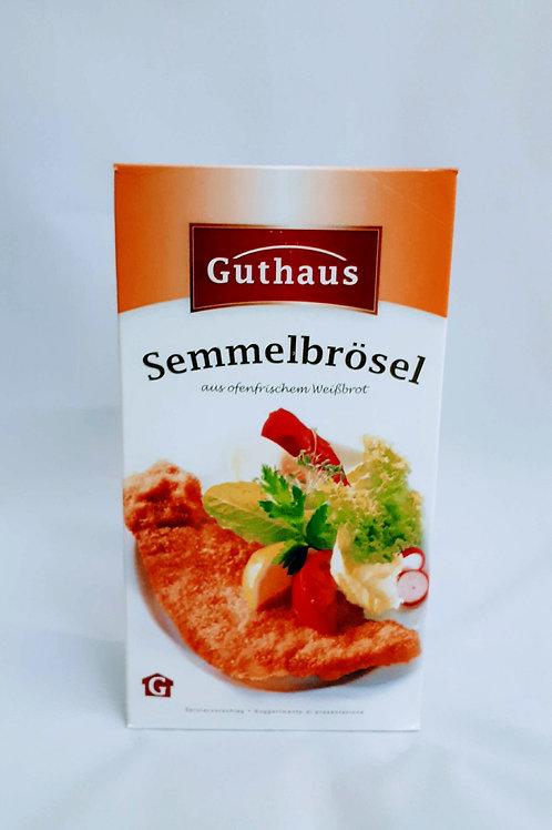 Guthaus Semmelbrösel