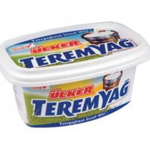 Margarine mit Buttergeschmack 250gr