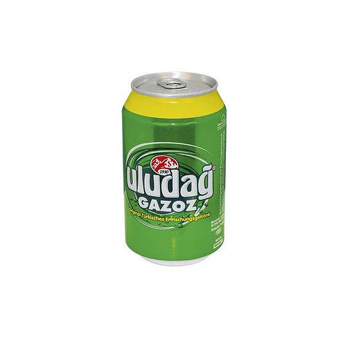 Uludağ Gazoz 330 ml