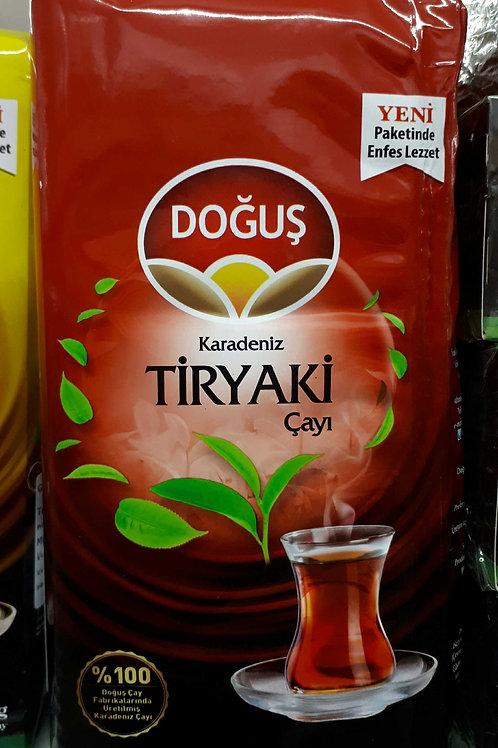 Dogus Tiryaki Tee 500gr