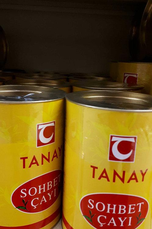 Tanay Sohbet Tee 250gr