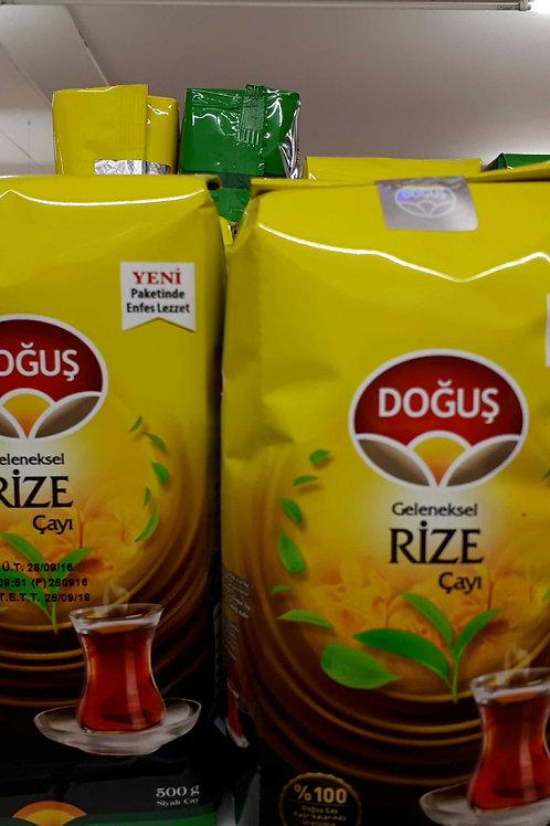 Dogus Rize Tee 500gr