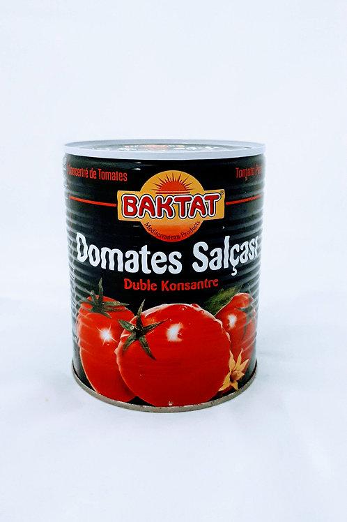 Baktat Domates salcasi