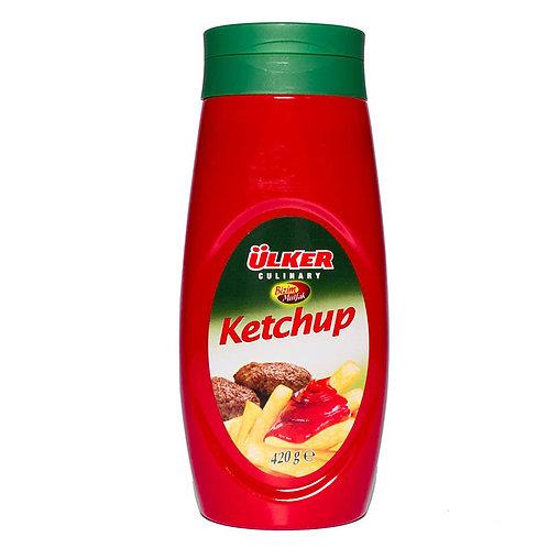 ÜLKER Ketchup 420gr