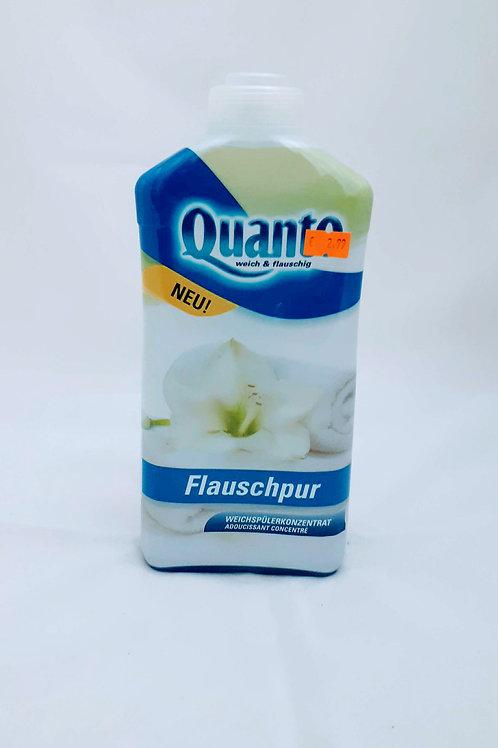 Quantom Flauschpur