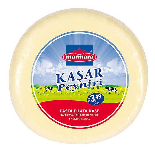 marmara Pasta Filata Käse 400g