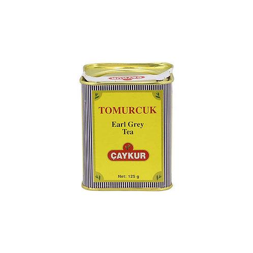 Çaykur Tomurcuk Earl Grey Tea