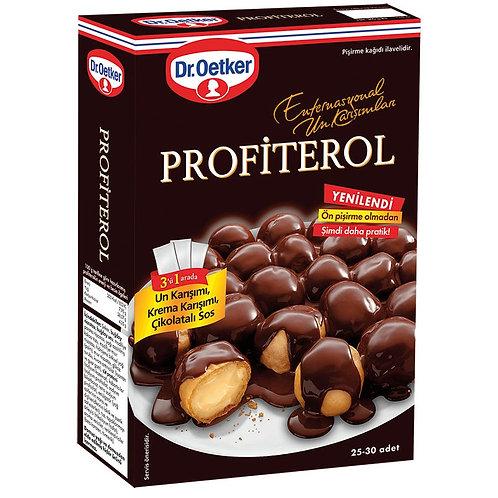 Dr. Oetker Profiterol