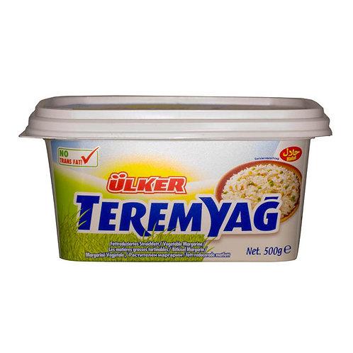 ÜLKER TEREM Margarine 500g