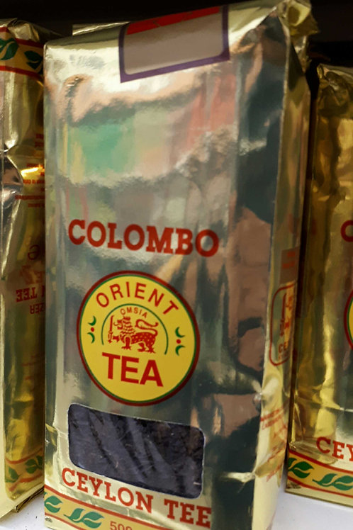 Colombo Ceylon Tee 500gr
