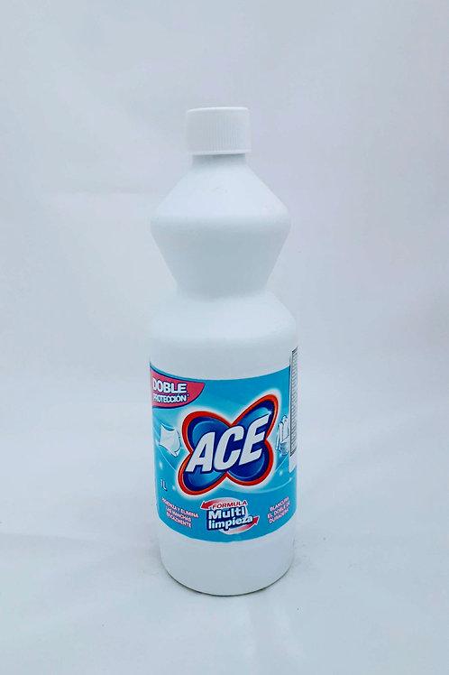 Ace Normal 1L
