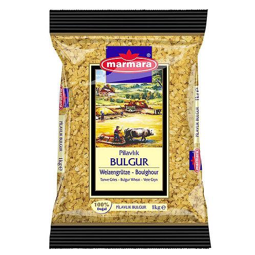 marmara Pilavlik Bulgur Weizengrütze 1kg