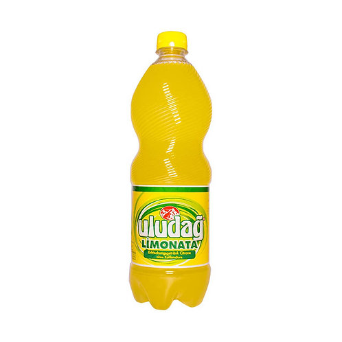 Uludağ Limonade 1L
