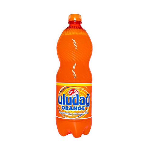 Uludağ Orange 1L