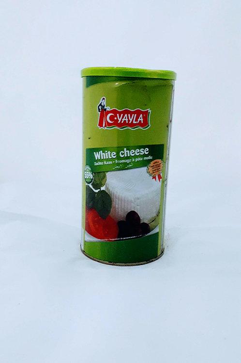 Yayla Beyaz peynir