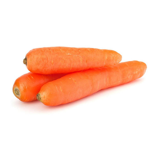 Karotten 1kg