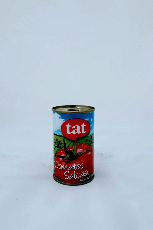 Tat domates salcasi 170gr