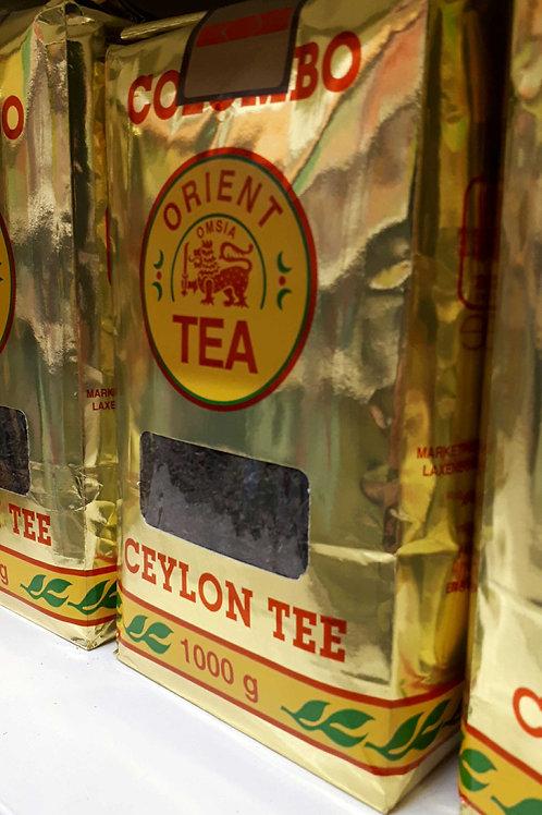 Colombo Ceylon Tee 1kg