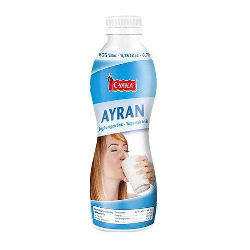Yayla Ayran Joghurtgetränk 1L