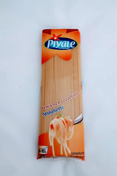 Piyale Spagetti