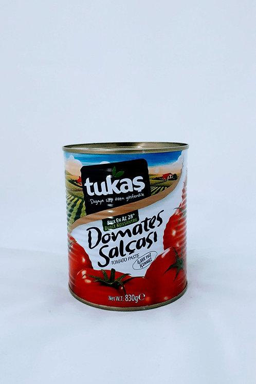 Tukas Tomatenmark