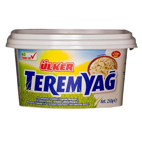 ÜLKER TEREM Margarine 250g