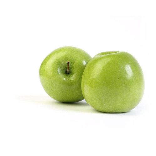 Äpfel Granny Smith 1kg