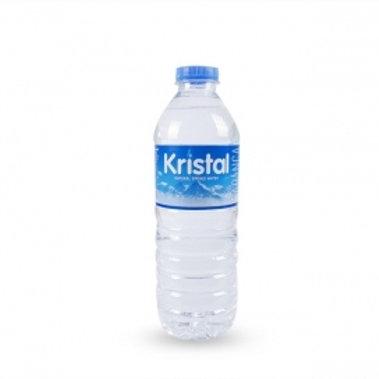Kristal Wasser - still 6x1.5L