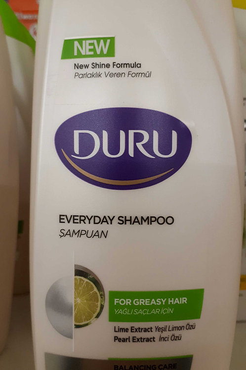 Duru Shampoo Dengeleyici bakim