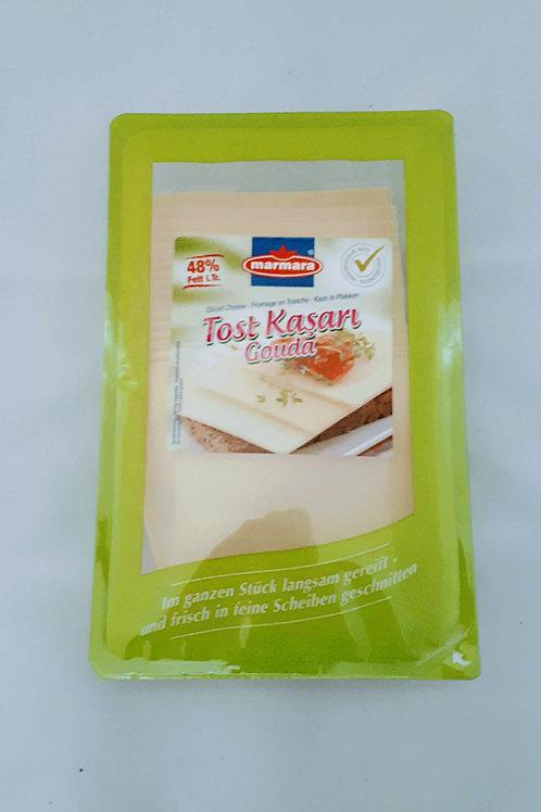 Marmara tost kasari gouda 400gr