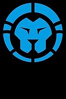 LionForge_Logo.png