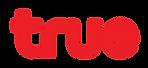 1280px-True_Corporation_(Thailand).svg.p