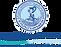 job-metropolitan-waterworks-authority_1.png